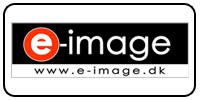partners_02_e_image