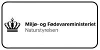 partners_naturstyrelsen